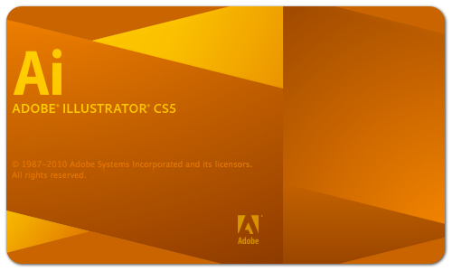 Illustrator CS5 Video Tutorials
