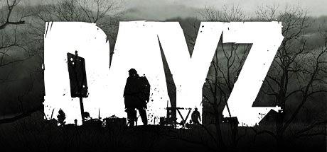 DayZ + Вход 824 дней назад [Профиль в описании]