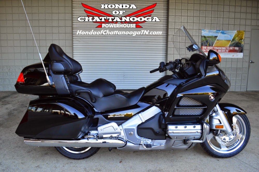 price review release date specifications honda gold wing motorcycle