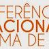 Conferência Internacional de Cinema