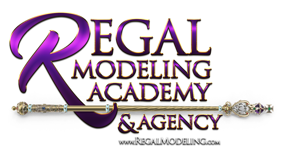 Regal Modeling Academy & Agency