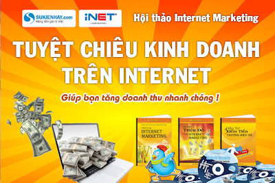 hoi-thao-internet-marketing