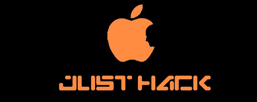 Just Hack