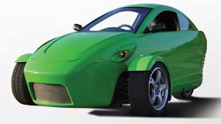 Elio Car