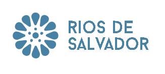 Rios de Salvador