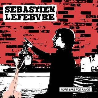 Sébastien Lefebvre – My Dear Lyrics | Letras | Lirik | Tekst | Text | Testo | Paroles - Source: emp3musicdownload.blogspot.com
