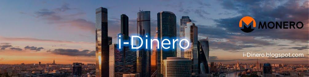 iDinero