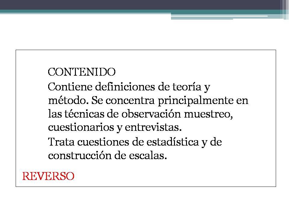 Publicado por Dra. Aldara Fernández en 15:40