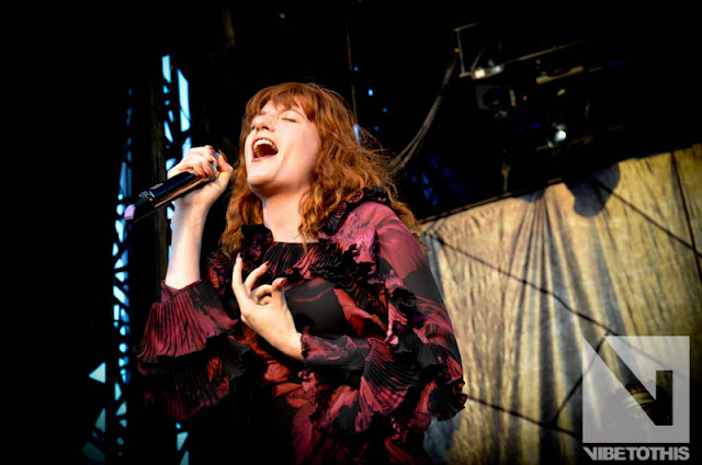 DSC 5658 Photos: Florence + The Machine / Ludacris @ Music Midtown, ATL, GA
