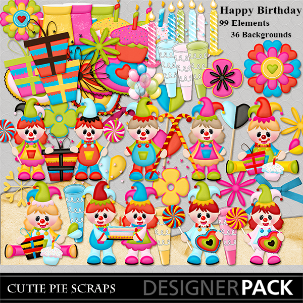 http://www.mymemories.com/store/display_product_page?id=PMAK-CP-1403-54690&amp%3Br=Cutie_Pie_Scraps