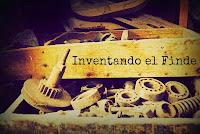 Inventando