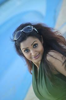Kaushalya Madhavi hot photos