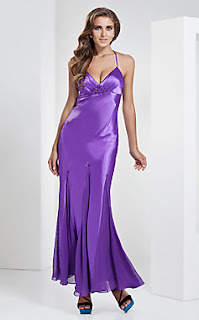 ������ ���� 2017 ����� � ����� ���� ��� ����� Evening Dresess for Any Woman