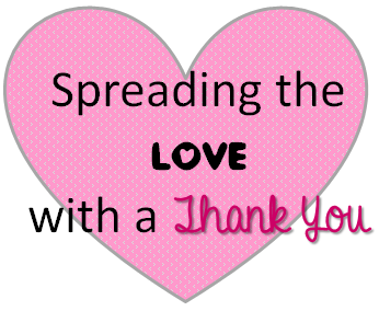 http://rvclassroom.blogspot.com/2014/02/spreading-love-with-thank-you.html