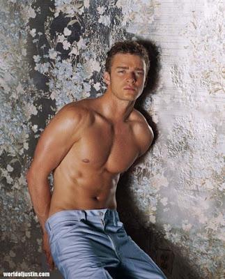 Justin Timberlake Profile on Justin Timberlake American Actor Profile Images 2012
