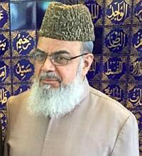 Muhammad-Shahid-Raza