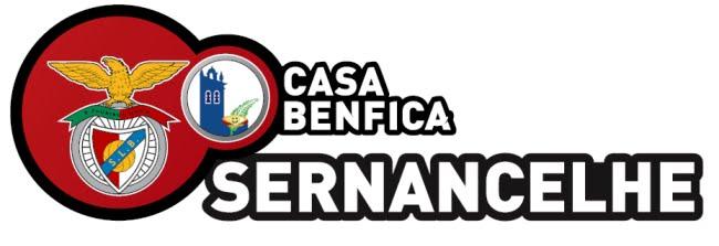 Casa do Benfica em Sernancelhe