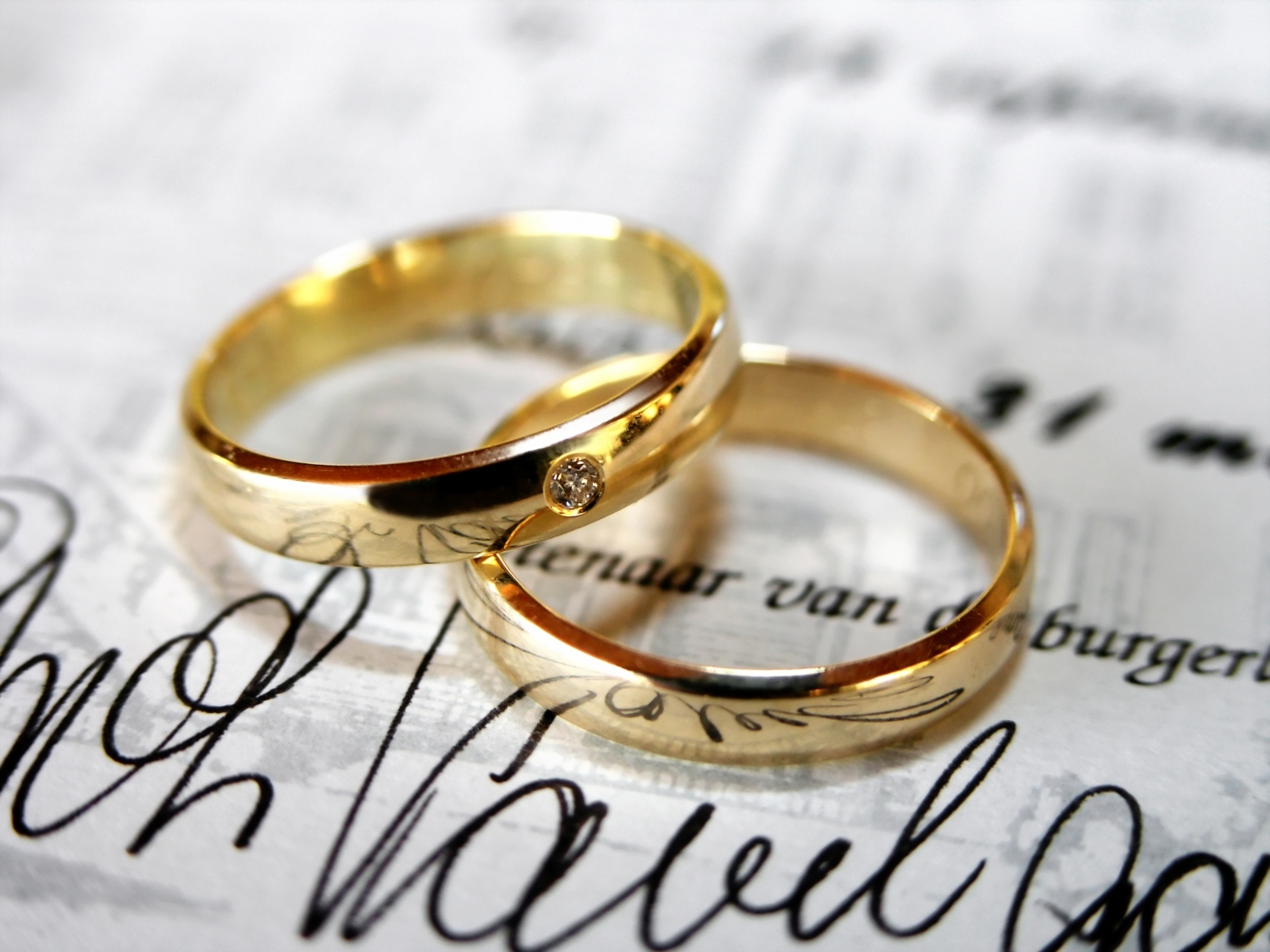 pernikahan nan mewah di Hotel Hilton Ramses yang terletak di tepi