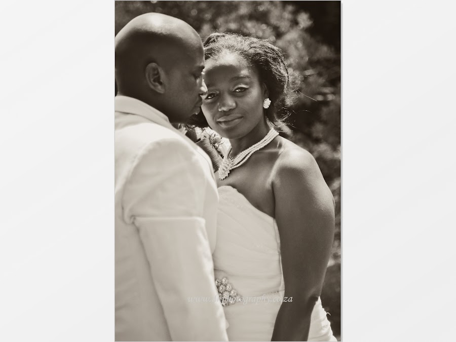 DK Photography Slideshow-1926 Noks & Vuyi's Wedding | Khayelitsha to Kirstenbosch  Cape Town Wedding photographer