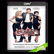 Grease Live (2016) HDTV 720p Audio Ingles 5.1 Subtitulada