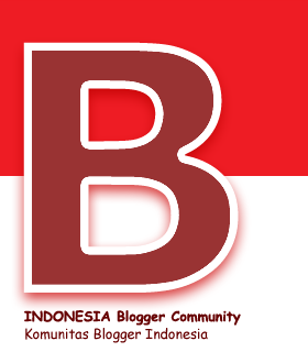 Indonesia Blogger Community