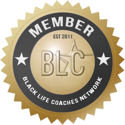 Member || Black Life Coaches