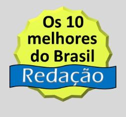 SITES E BLOGS DE REDAO