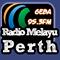 Radio Melayu Perth