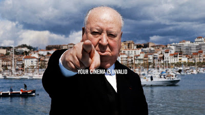 Your cinema is invalid, Alfred Hitchcock, Cannes, Trance, Danny Boyle, Vincent Cassel, James McAvoy, Rosario Dawson, London, affiche, teaser, trailer, Londres, Welcome to the punch, critique, Slumdog Millionaire, 127 Hours, 127 Heures, Trainspotting, Sunshine