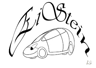 www.eistein.de