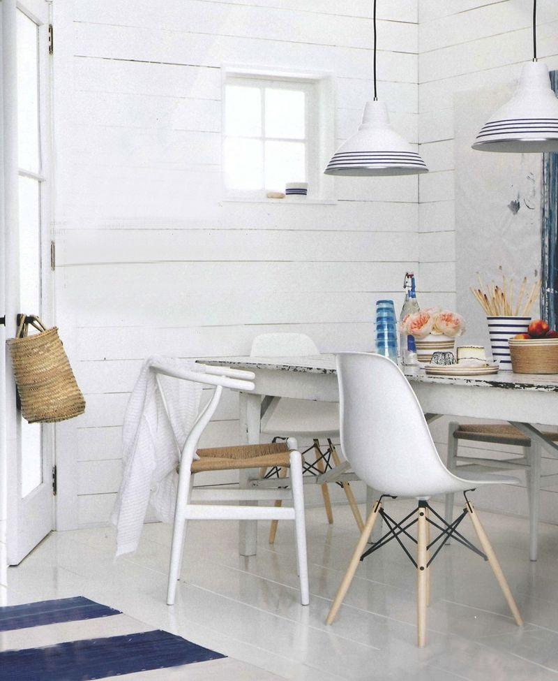 sillas comedor westwing en mi espacio vital muebles recuperados y decoraci n