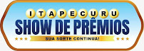 ITAP.SHOW DE PRÊMIOS