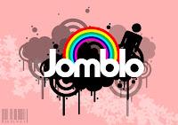 Update-Status-FB-Gokil-Jomblo