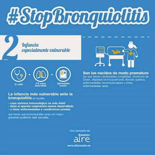 stop-bronquiolitis