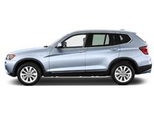 535435 best new cars under 20k