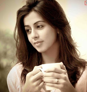 nikki galrani malayalam tamil movie actress image 001.jpg