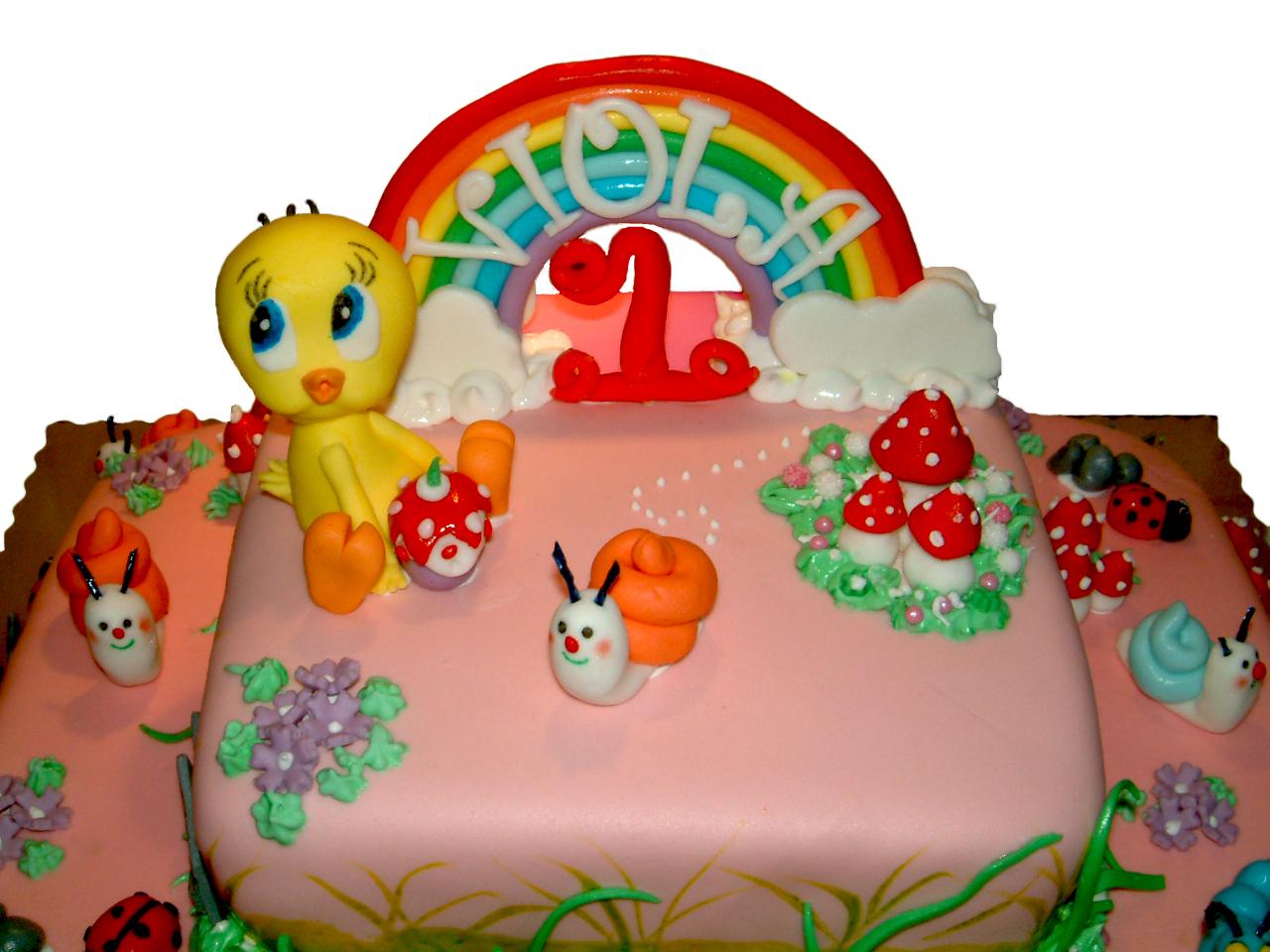 Pin Baci Designer Cake Boss Bridezilla Cake on Pinterest