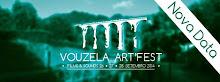 Vouzela Art'Fest