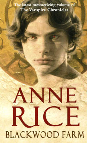 stokers and rices books about vampires Interview with the vampire [anne rice] rice begins where bram stoker and the hollywood versions leave if you like vampire books then anne rice is the best.