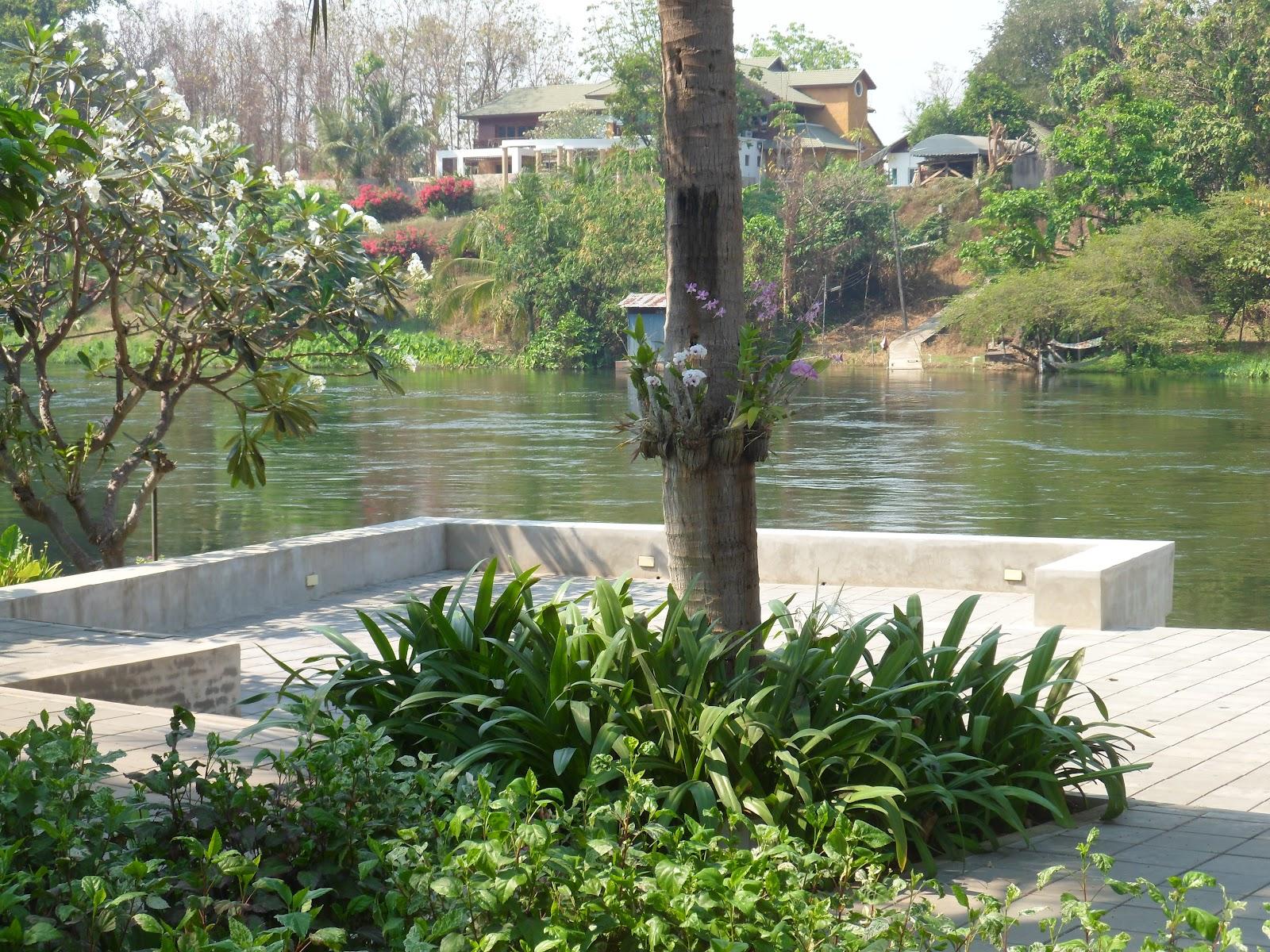 thai massage hjemme hvad er et blowjob