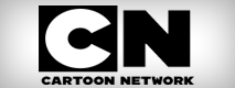 CARTOON NETWORK CANLI İZLE