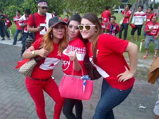Gambar Bogel Awekz Kelantan 01   Melayu Boleh.Com