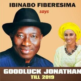 ibinabo mourn jonathan loss