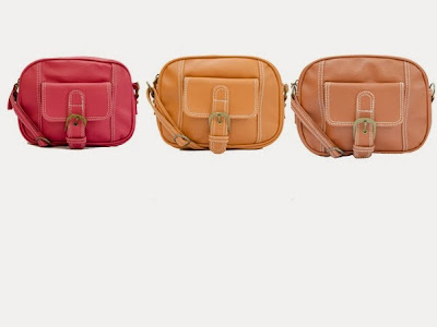 http://www.lovebaglovebag.com/index.php?route=product/search&filter_name=dessa
