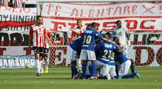 Emociones y goles en la fecha 11 de Liga Postobon
