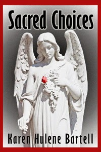 https://www.goodreads.com/book/show/21814556-sacred-choices