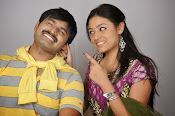 Mudduga Movie Lead Pair Photo Shoot-thumbnail-6