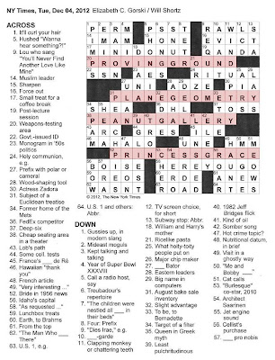 tool – crossword puzzle clue, Clue: shaping tool. shaping tool ...