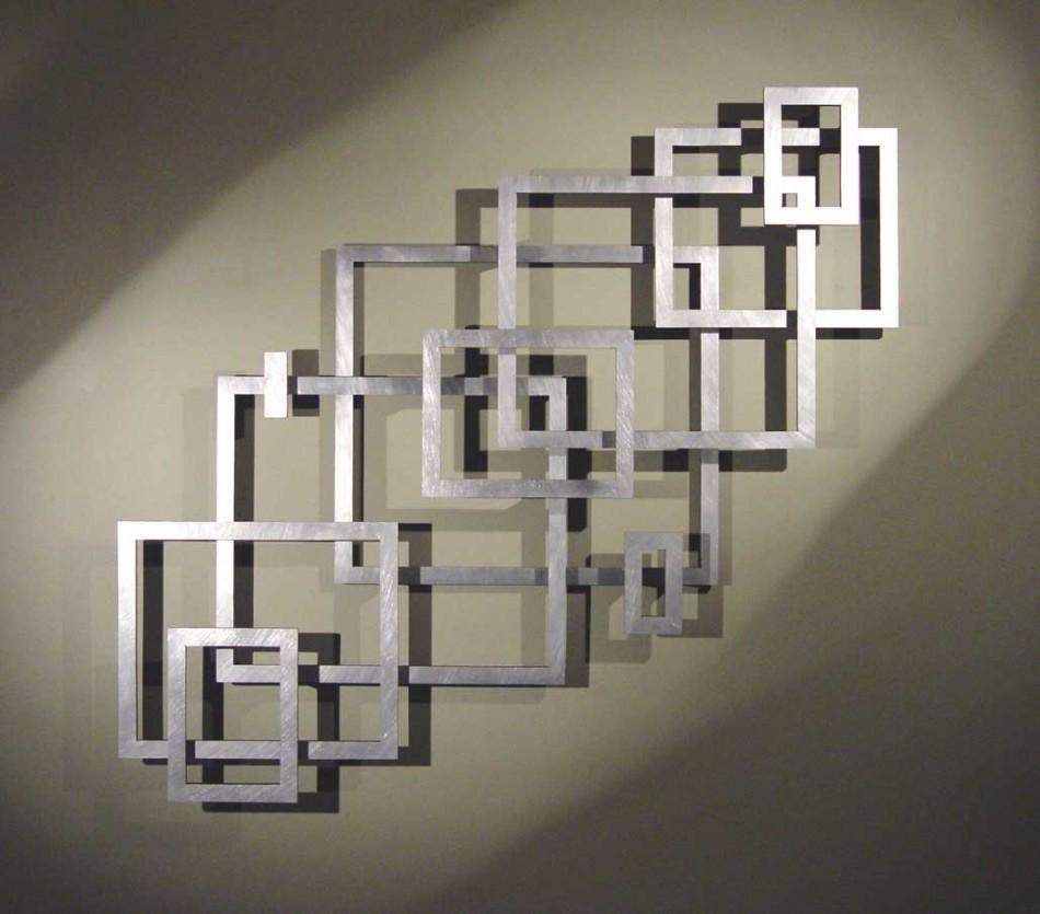 Emejing Wall Design Ideas Pictures Gracepointenapervilleus