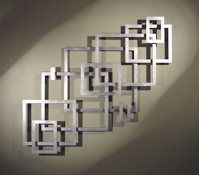 Wall Interior Designs For Enhancing Your decor http://homeinteriordesignideas1blogspot.com/